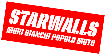 starwall-logo