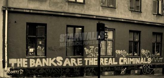 Scritte sui Muri 1%