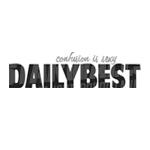 Star Walls - Le scritte sui muri su Dailybest