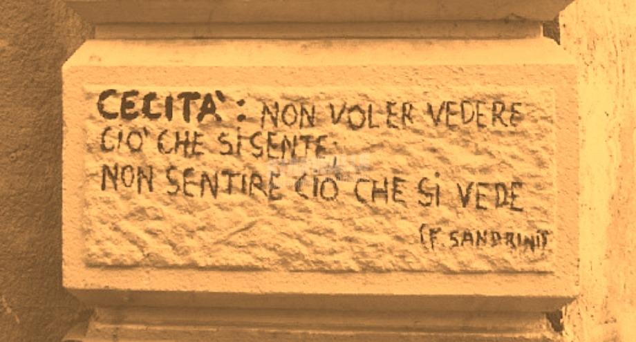 Scritte sui Muri Emeralopia