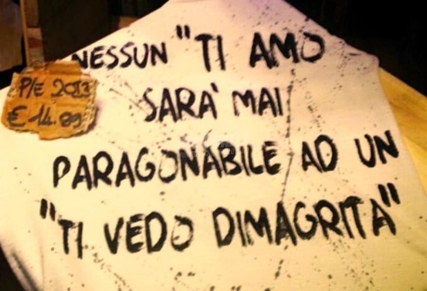 Scritte sui Muri Blandizia