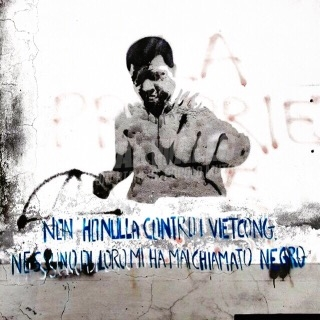 Scritte sui Muri The Greatest