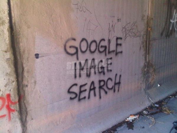 Scritte sui Muri Explore