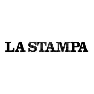 logo-lastampa