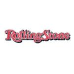 Star Walls - Le scritte sui muri su Rolling Stone