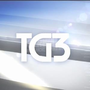 logo-tg3