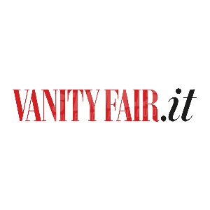 logo-vanityfair