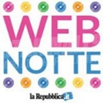 repubblica-webnotte