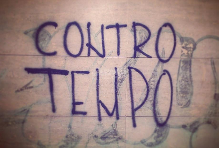 Scritte sui Muri Sempre e per sempre